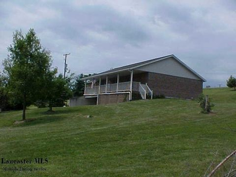 14978 Twp Rd # 202, Corning, OH 43731