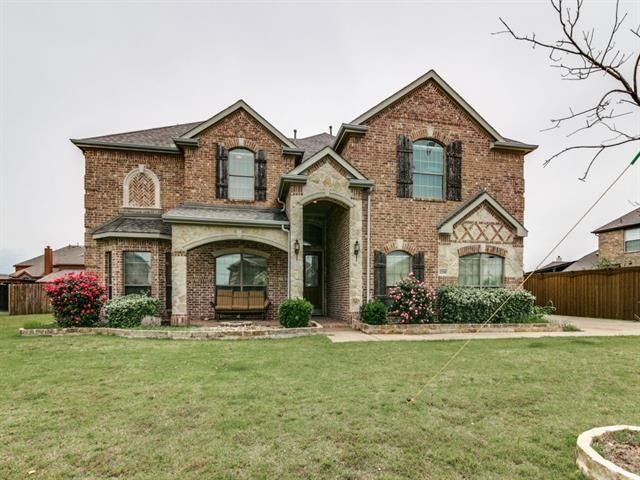 1208 braddock way wylie tx 75098 home for sale real
