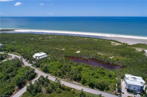 Photo of 710 Waterside Dr, Marco Island, FL 34145