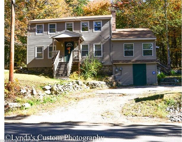 148 naples rd harrison me 04040 home for sale real