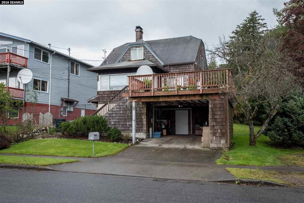 2428 Second Ave, Ketchikan, AK 99901