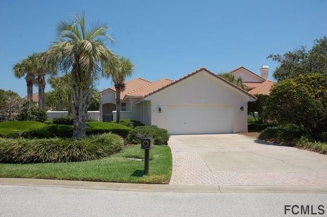 3 Marbella Ct, Palm Coast, FL 32137