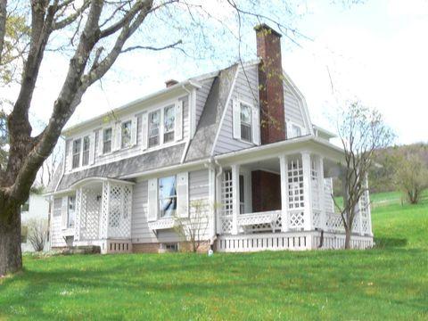 1867 County Highway 6, Bovina Center, NY 13740