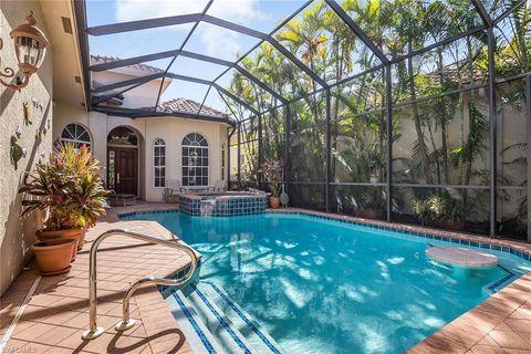 West Bay Club >> West Bay Club Estero Fl Real Estate Homes For Sale