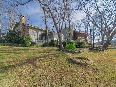 75156 Real Estate Amp Homes For Sale Realtor Com 174