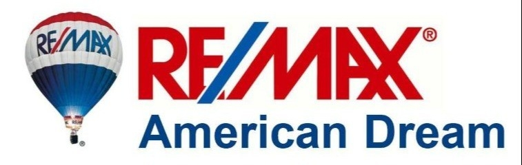 Image result for Re/Max American Dream