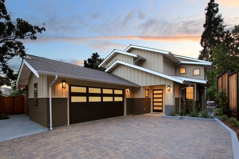 Photo of 127 Prospect Ct, Santa Cruz, CA 95065