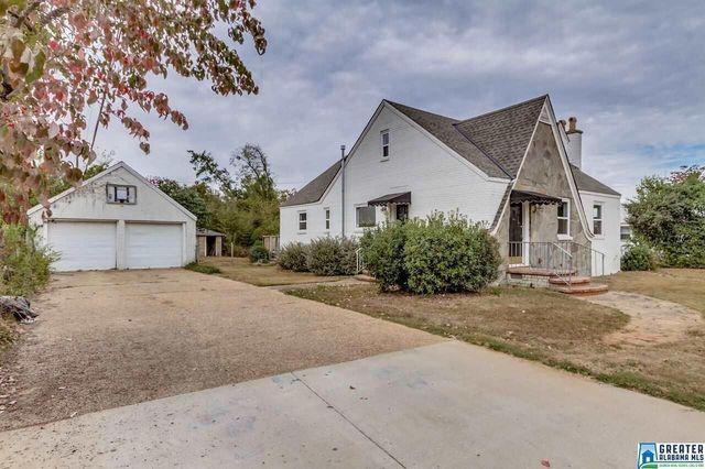 Tuscaloosa Al Property Records Search