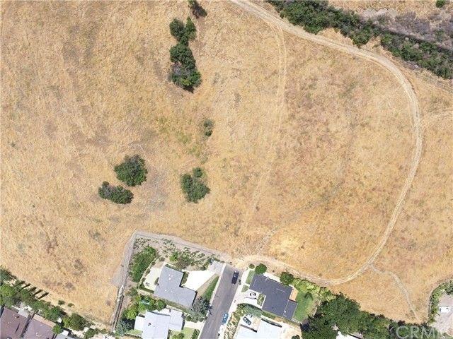 4500 Klamath, El Sereno, CA