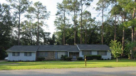 603 Briarwood Rd, Douglas, GA 31533