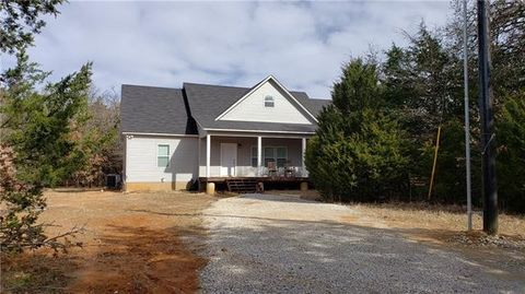 Photo of 85 County Road 264, Gainesville, TX 76240