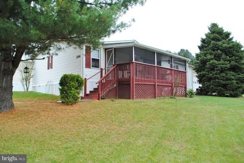 mobile homes for rent in lancaster pa. 200 w oakfield ct, lancaster, pa 17603 mobile homes for rent in lancaster pa