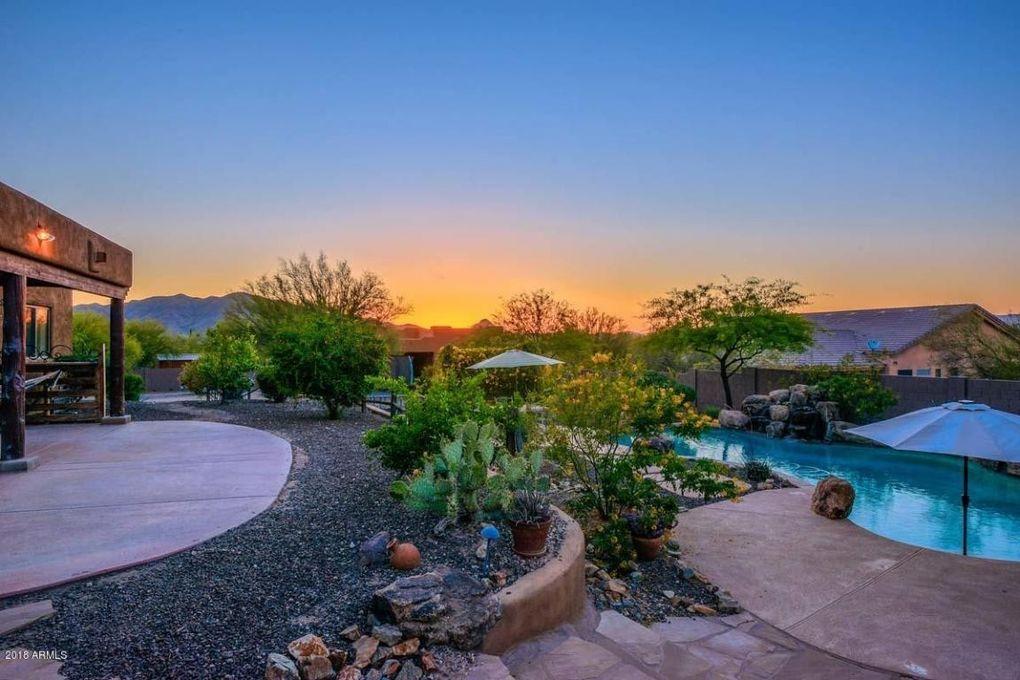 44524 N 12th St, New River, AZ 85087