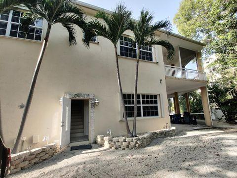 Phenomenal Key Largo Fl Apartments For Rent Realtor Com Home Interior And Landscaping Ferensignezvosmurscom