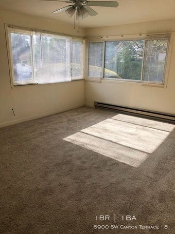 Photo of 6900 Sw Canyon Ter Apt 8, Portland, OR 97225
