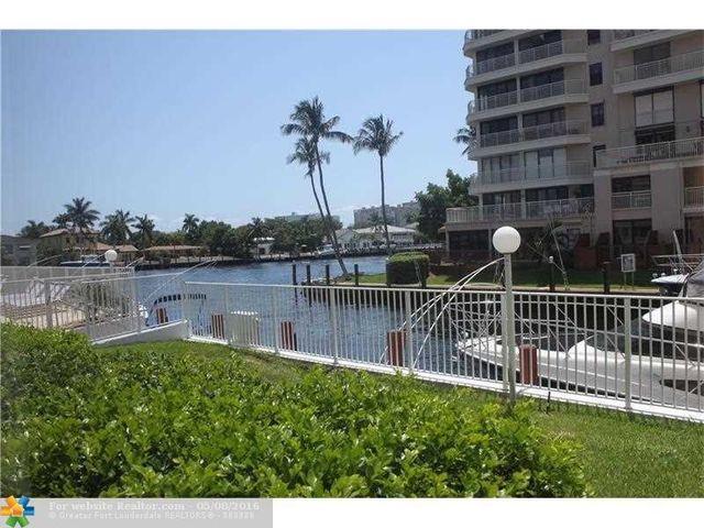 3100 Ne 49th St Apt 106 Fort Lauderdale FL 33308 Home For Sale Real