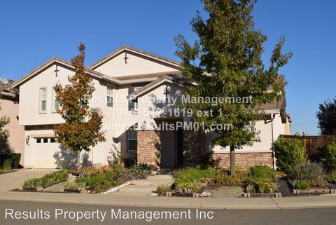 Photo of 1355 Underwood Ln, Lincoln, CA 95648
