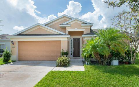 1728 Dittmer Cir Se, Palm Bay, FL 32909