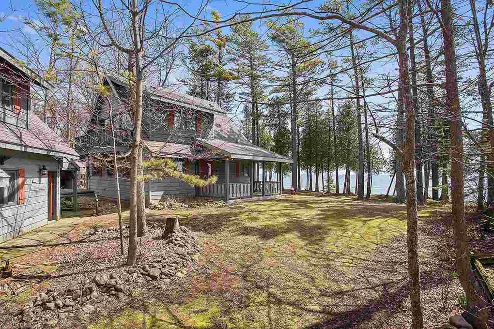 12404 Northern Door Rd Rd Ellison Bay WI 54210 & 12404 Northern Door Rd Rd Ellison Bay WI 54210 - realtor.com®