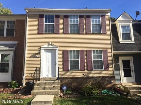 page 12 germantown md apartments for rent