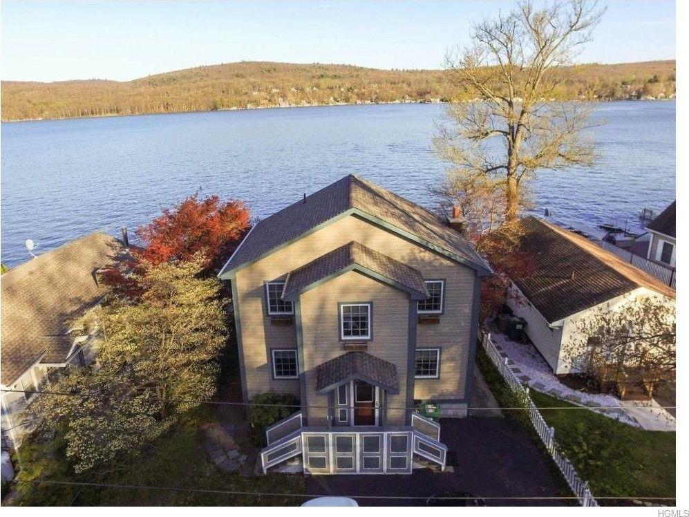 buddhist singles in greenwood lake A comprehensive listing of greenwood lake synagogues, greenwood lake shuls and greenwood lakejewish temples from mavensearch, the jewish directory.