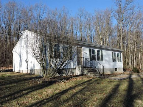 Kunkletown Pa Real Estate Kunkletown Homes For Sale Realtor Com