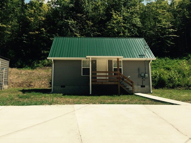meet bonnyman singles 168 lower second creek rd , bonnyman, ky 41719-8901 is currently not for sale the 960 sq ft single-family home is a 2 bed, 10 bath property this home was built in 1977 and last sold on.