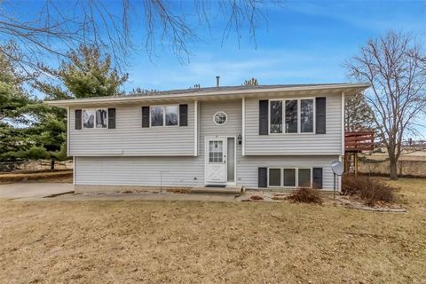 Cedar Rapids, Ia Real Estate - Cedar Rapids Homes For Sale