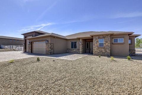 1603 W Anne Marie Dr, Chino Valley, AZ 86323