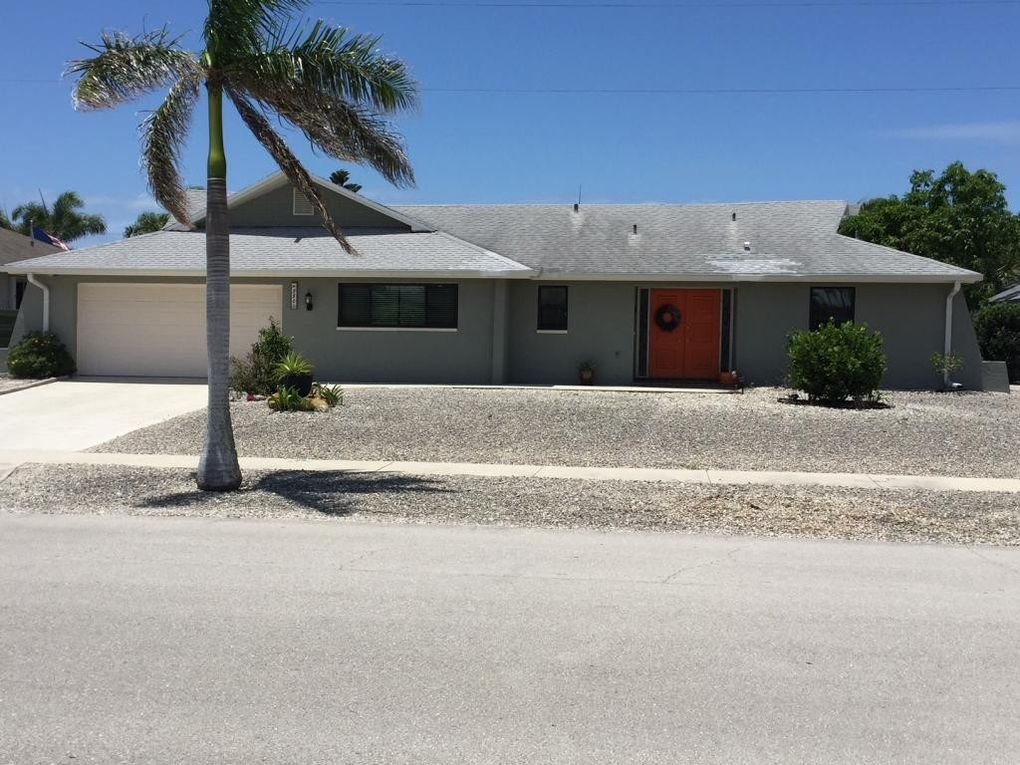 350 Worthington St, Marco Island, FL 34145 - realtor.com®