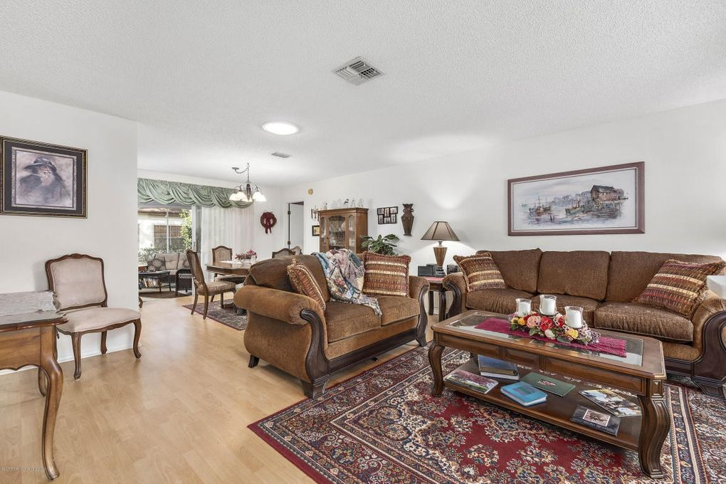 6493 Ocean Pines Ln, Spring Hill, FL 34606