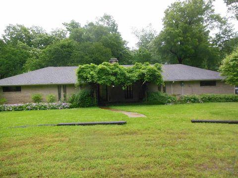 Red Oak Drive Estates, Blossom, TX Real Estate & Homes for