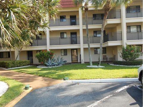 868 Bayway Blvd Apt 214, Clearwater Beach, FL 33767
