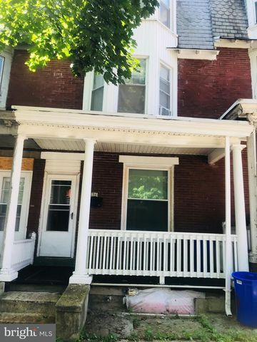 Photo of 34 N 18th St, Harrisburg, PA 17103
