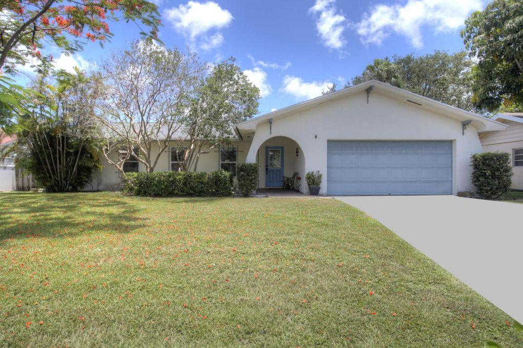 4394 Althea Way, Palm Beach Gardens, FL 33410 - realtor.com®