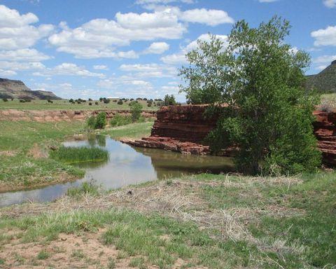 2456 Dry Cimarron Hwy, Folsom, NM 88419