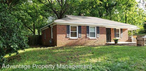 Photo of 1349 Frayser Blvd, Memphis, TN 38127