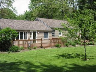 Mayville Ny Property Tax
