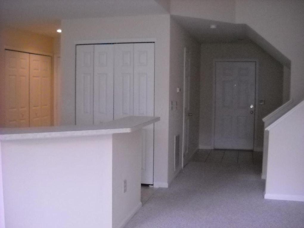 5700 Tuttle Commons Blvd, Dublin, OH 43016 - Home for Rent ...