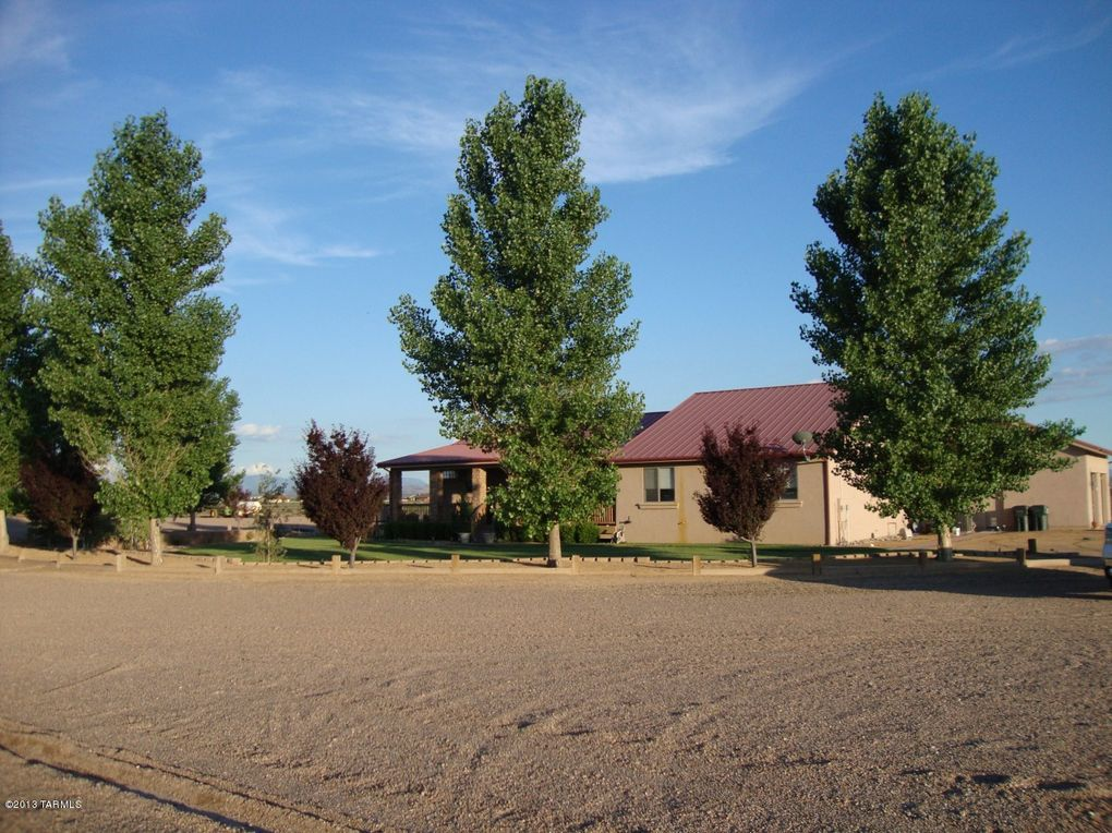 2885 W Pilots Rst, Chino Valley, AZ 86323