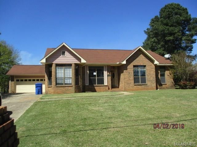 394 Kingston Garden Rd, Prattville, AL 36067 - realtor com®