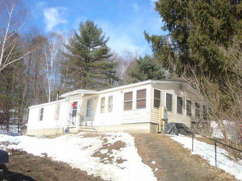Photo of 403 Bunker Rd, Dummerston, VT 05346