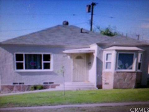 2772 Ne St, San Bernardino, CA 92405