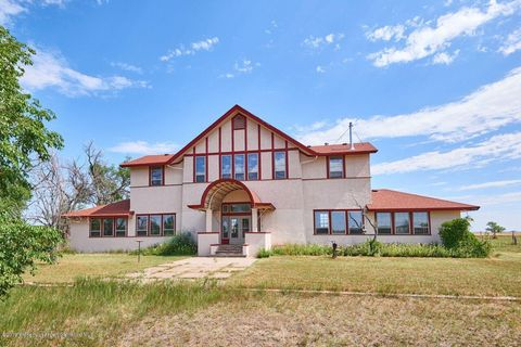 Photo of 67300 Circle Dr, Hereford, CO 80732