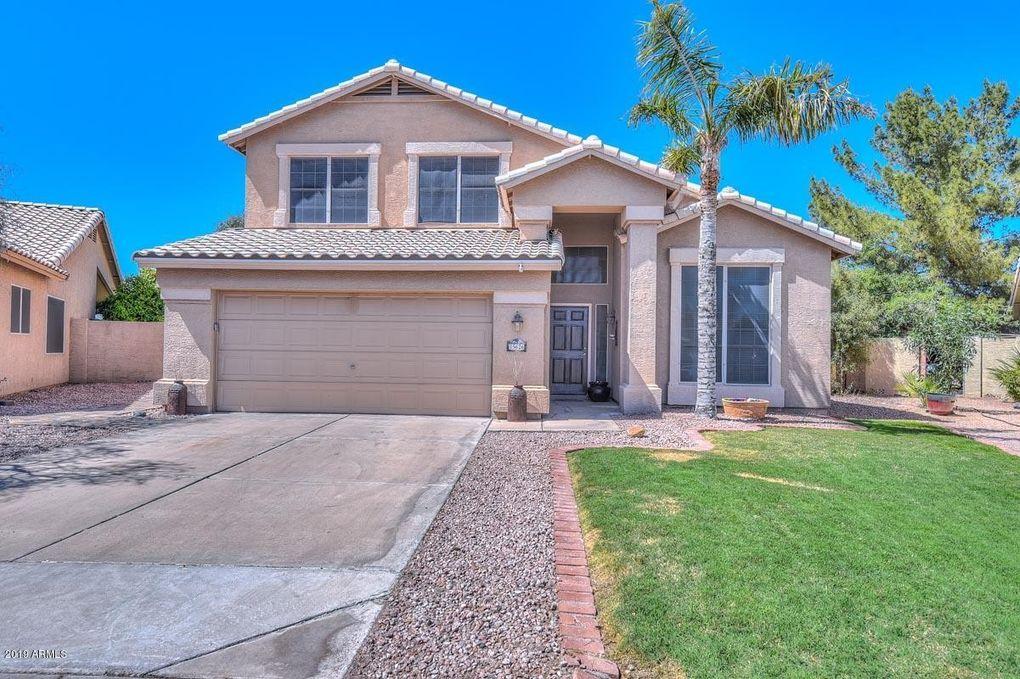 15626 N 12th Ave Phoenix, AZ 85023