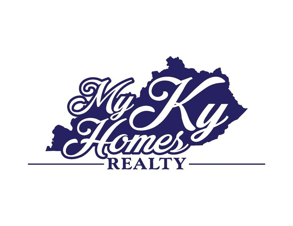 Lila Ct, Madisonville, KY 42431