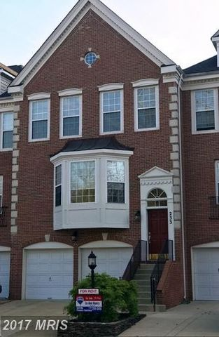 233 Galewood Dr, Edgewater, MD 21037