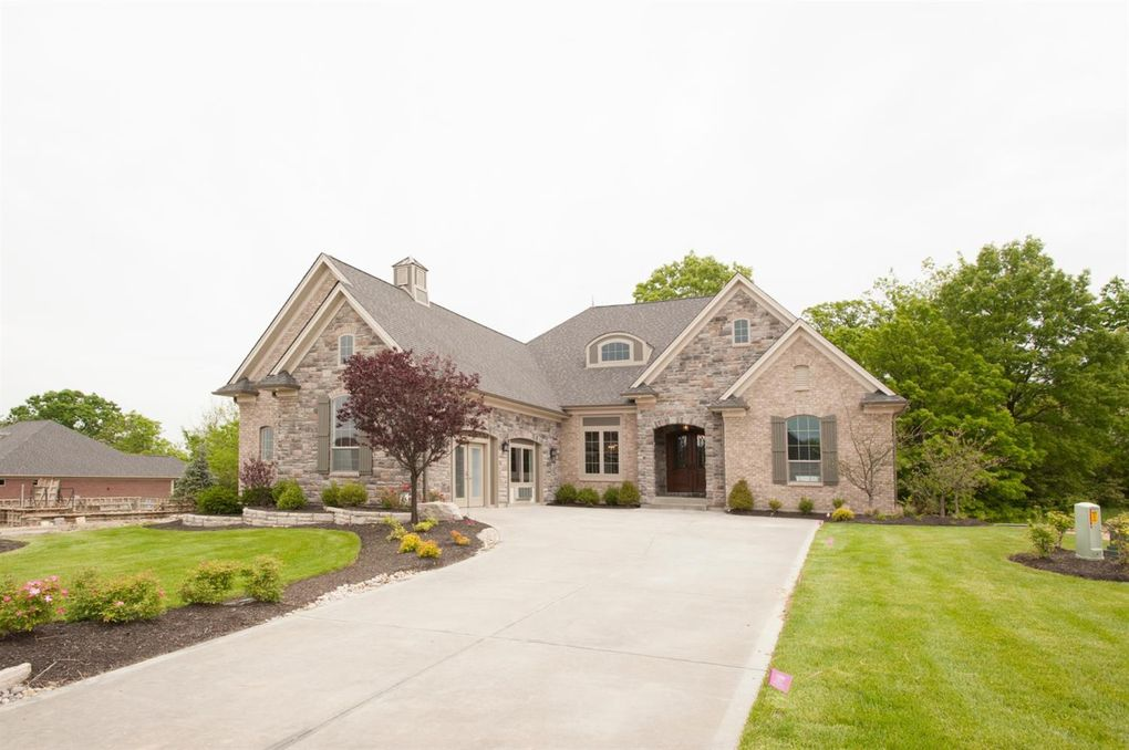 4fe4c909bd6 6154 Trotters Way, Liberty Township, OH 45011
