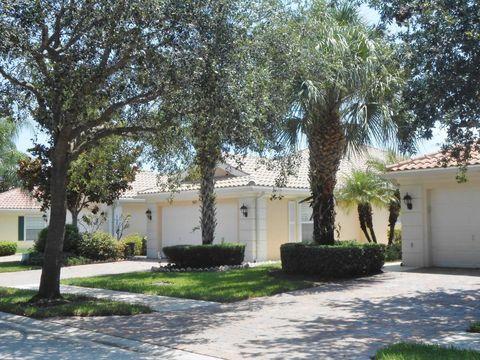Attractive 667 Hudson Bay Dr, Palm Beach Gardens, FL 33410. House For Sale