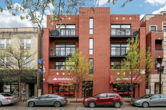 2243 W Irving Park Rd Apt 3 W Chicago Il 60618 Realtor Com Want to know what the weather is now? realtor com